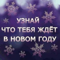 Александер Харьковский, 13 ноября 1994, Череповец, id110275850
