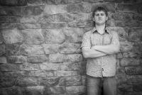 Дмитрий Горб, 1 февраля , Минск, id110957359