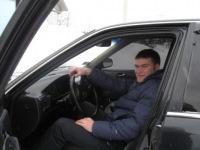 Евгений Лыткин, 29 апреля , Емва, id122741388