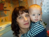 Мария Файзуллина, 31 июля , Набережные Челны, id161800756