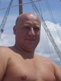 Александр Завертайло, 22 июля 1976, Иркутск, id165349760