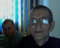 Юрий Буянов, 1 июня 1954, Кривой Рог, id166918248