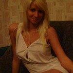 Екатерина Смирнова, 3 января 1989, Екатеринбург, id43013058