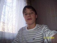 Алексей Иванов, 8 сентября , Фряново, id43179969