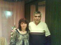 Рузанна Янукян, 16 ноября 1985, Муром, id60381772