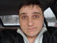Виталий Кравченко, 23 января , Санкт-Петербург, id73786290