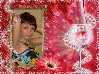 Катя Какачова, 1 января 1998, Барановичи, id73786291