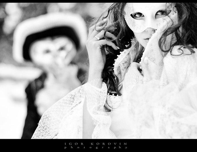 Игорь Коровин-свадебное фото свадебная фотография.