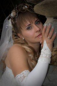 Виктория Богус, 26 февраля , Майкоп, id84485981