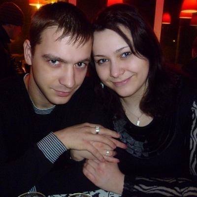 Владимир Пантухов, 24 сентября , Кострома, id69064927