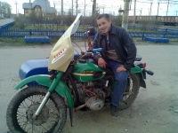 Sergey Korotkiy
