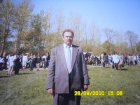 Igor Markin, 30 мая 1987, Тернополь, id104236529