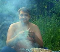 Андрей Малиновский, 8 мая 1999, Заринск, id116198427