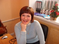 Наталья Фомина (ханявина), 5 марта 1992, Казань, id122439310