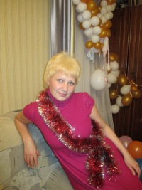 Ольга Матвеева, 24 октября , Тверь, id122608783