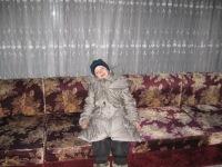 Ируся Бабенко, 1 июля , Моршанск, id123648882