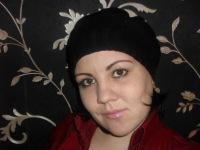 Мария Манюшкина, 19 декабря , Москва, id125592837
