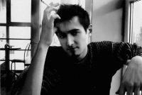 Евгений Шальков, 24 января 1984, Стерлитамак, id25024640