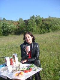 Юлия Струкова, 26 июля , Чебоксары, id30862765