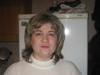 Маргарита Ильинская, 22 марта , Донецк, id37065494
