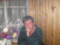 Вадим Петий