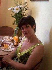 Людмила Назарова, 18 февраля , Новочеркасск, id87256604