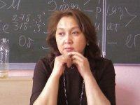 Александра Жиркова(дьячковская), 13 мая , Нюрба, id87379043