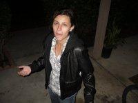 Danielle Vartanian, Costa Mesa