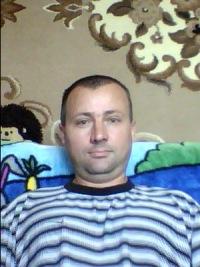 Олег Бондарь, 3 августа 1974, Белгород-Днестровский, id139638716