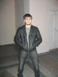 Malik Malik, 19 декабря 1995, Москва, id131189897