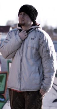 Олег Гурьев, Белоозерский