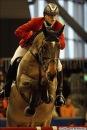 Президиум Федерации конного спорта России принял решение о разработке и осуществлении программы антидопингового...