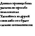 Ириска Зубкова, 4 декабря 1999, Ярославль, id125399193