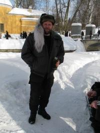 Михаил Пономаренко