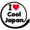 "anime shop ""Cool-Japan-Ru"""