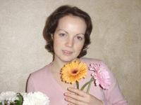 Екатерина Муравьева, Иваново