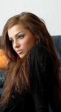 Маришка Карачёва, Подпорожье