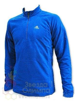 Одежда для бега, занятий легкой атлетикой Adidas (Адидас).