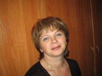 Валентина Кутузова, 2 сентября , Санкт-Петербург, id1420159