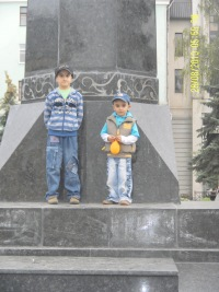 Джейхун Мамедов, 13 декабря , Казань, id102122809