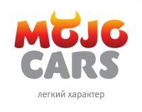 Mojo Cars, 18 июля 1991, Москва, id109098428