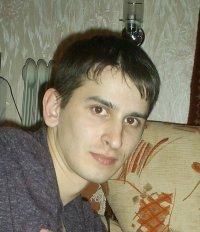 Антон Ионов, Саратов, id32279214