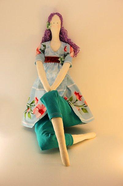 Это фото находится еще в разделах: выкройка накидки и выкройка платья...