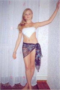 Ирина Богословская, 10 января 1984, Тотьма, id47694595