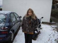 Inna Lysenko, 10 апреля , Одесса, id55503653