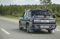 Влад Бардин, 6 июня 1997, Пермь, id73904477