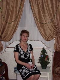 Людмила Зыкова, 28 мая 1959, id132350331