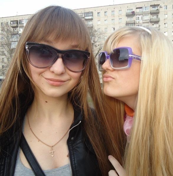 http://cs4500.vkontakte.ru/u66003658/-6/x_b2eaccb2.jpg