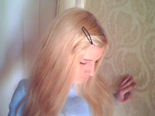 http://cs4500.vkontakte.ru/u66003658/-6/y_6acd9e98.jpg