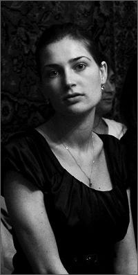 Yulia Desloges, Toulouse